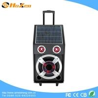 Supply all kinds of 8 subwoofer,subwoofer for car,bluetooth speaker portable wireless car subwoofer