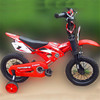 New kids crazy toys /kids gas dirt bikes /child gas powered dirt motor bikes