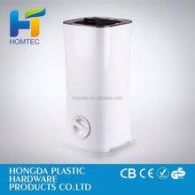 hot household air diffuser air supply
