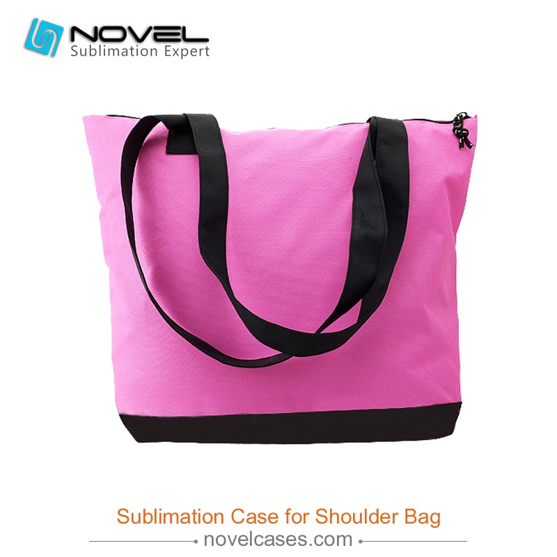 Shoulder Bag.9 .jpg