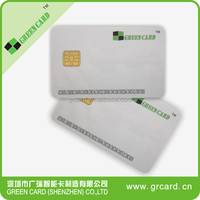 2015 China sim card manufacturers supply nfc sim card from shenzhen grcard company