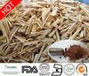 Natural Tongkat ali root extract 200:1/ Pure Tongkat ali / Tongkat ali plus