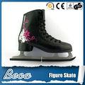 alibaba en gros strass transferts de patins à glace patins de hockey sur glace sport de plein air et accessoires