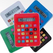 XD-500 good quality 8 digital scientific calculator