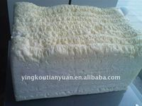 PU Foam Sealant for Construction Manufacturer