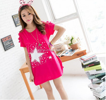 2015 latest casual dress designs clothes for women, girls party dresses