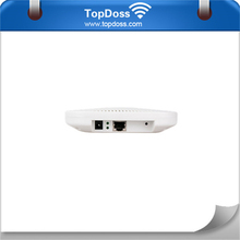 wifi radio receiver internet radio wifi antenna wireless network routers router base
