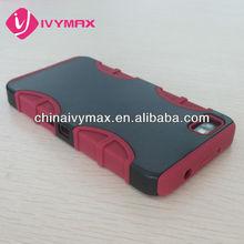 para blackberry z10 accesorios de telefono