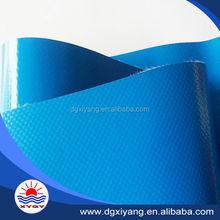 coated pvc any size tarp