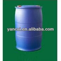Acrylic acid-hydroxylpropyl acrylate-AMPS copolymer