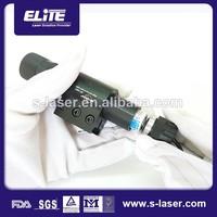 Switch optional laser sight with gun mount (jg-016),paintball accessory,gun laser