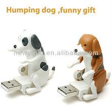 NEW! Humping Dog USB Gadget Fun Novelty Gift