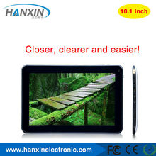 chinese oem front 0.3mp back 2.0mp camera 1080p full hd hot sex video free download best 10 inch cheap tablet pc