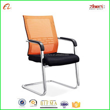 2015 Zhuopin chair furnitures made in china creative ideas chair furnitures ZV-B512