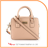 2015 new arrival fashion high quality women bag totes ladies bags handbag genuine leather 5 color