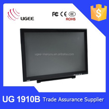 UG-1910B 19 inches Digital Graphic Tablet Interative Monitor for Desingers