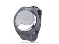 Bluetooth Watch with change dial bluetooth watch with caller id