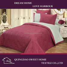 Brand Name Bed Sheets New Products