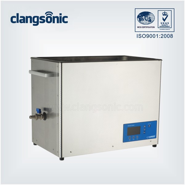 product gs tattoo sterilizers ultrasonic cleaners cleaning machine