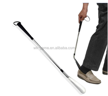 Golf Shoe Horn
