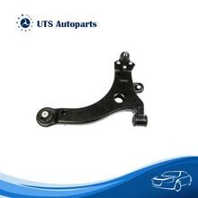 OEM NO.15293664 sapre auto parts suspension kits for chevrolet impala monte carlo front control arm