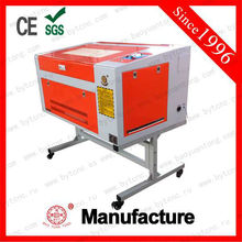 2013 Hot! Laser engraving machine pen BJG-6040