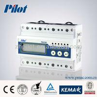 PMAC903 3 Phase Digital Panel Meter