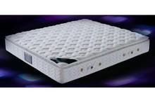 CFR1633 fireproof cover fabric baby mattress