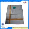 60*105cm 50kgs express pp woven bag manufacturers
