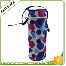 Imitations Of Famous Brands Wine Bottle Cooler Bag