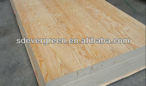 High quality larch plywood for furniture buy larch for Furniture quality plywood