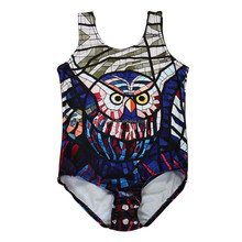 2015 new kids swimwears kids swimsuit models for girl swimwear bathing suaits CSst-0003