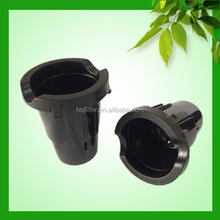 China supplier manufacture High quality new products k cup carousel holder
