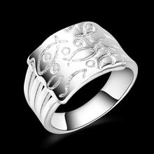 de plata 925 silber ring joyas joyeria
