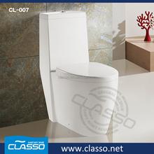 flush toilet mechanism power flush toilets