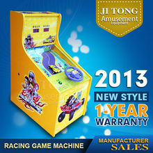 Best Quality Malaysia Children arcade racing games