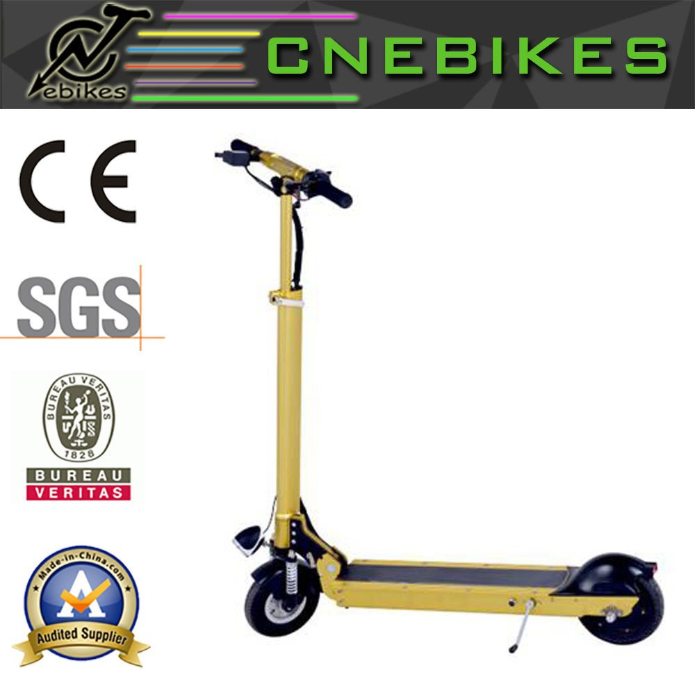 Hub Motor Wheel Electric Scooter 36v 250w For Sale Buy