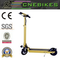 hub motor wheel electric scooter 36V 250W for sale