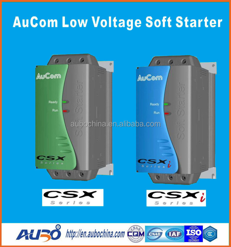Ac motor starters from nanjing aubo electric co ltd Ac motor soft start