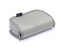 Cheap camera bag, digital pouch,usb flash hard drive case