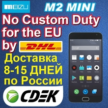 unlocked smartphone agent wanted in Europe 5.0inch MTK6573 Quad core international version meizu m2 mini
