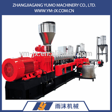 High quality tpu raw materials machine with price for wholesales