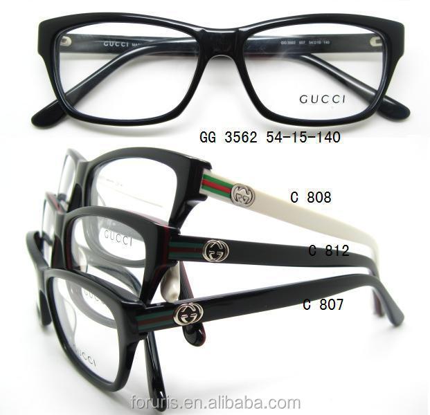 New Style Eyeglass Frame : Wholesale branded eyeglass frames, 2015 new style optical ...