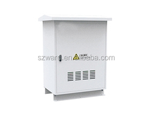 Intelligent rack mount outdoor UPS with Battery cabinet with 3 years warranty passed CE,ISO