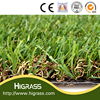 Plastic Synthetic Lawn for Garden 40MM Manufactory Supply