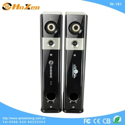 Supply all kinds of 5 inch bass speaker,promotional gift speaker,hanging speakers from ceiling