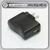 new arrival ! samsung S6 S5 S4 mobile phone charger