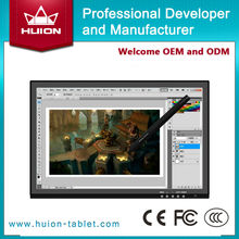 New Product!! Huion GT-190 Graphics Tablet and Pen Stylus