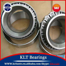 The new bearings in 2014,All kinds of bearings,All brand bearings,High Precision Bearing
