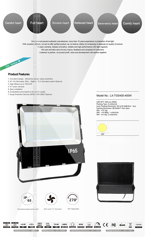 LX-TGS400-400W-3030 -01.JPG